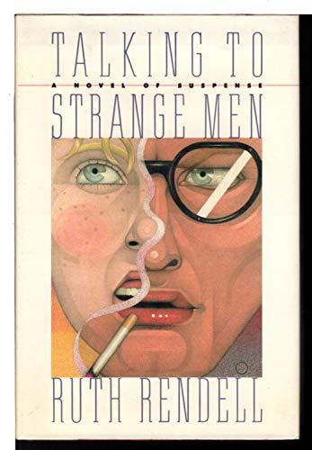 9780099557906: Talking to Strange Men