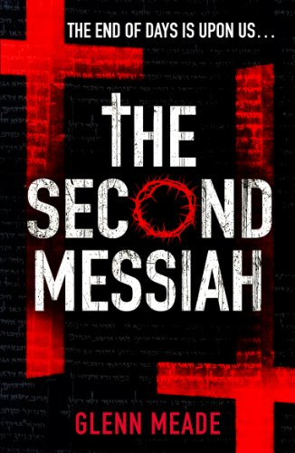 9780099558255: The Second Messiah