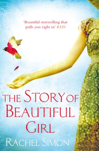 9780099558385: The Story of Beautiful Girl