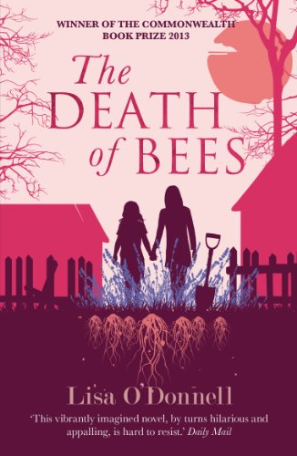 9780099558422: The Death of Bees