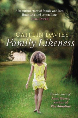 9780099558682: Family Likeness