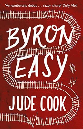 9780099558699: Byron Easy