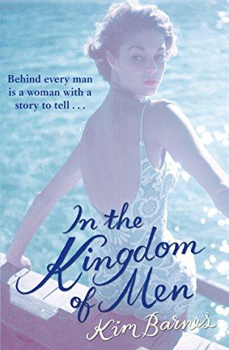 9780099558767: In the Kingdom of Men
