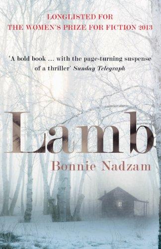 9780099558927: Lamb
