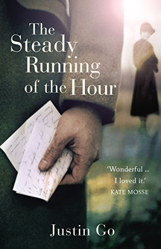 9780099559009: The Steady Running of the Hour