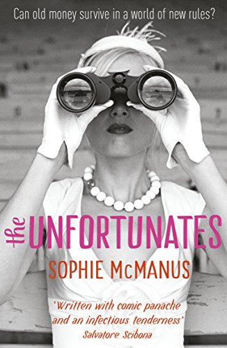 9780099559078: The Unfortunates