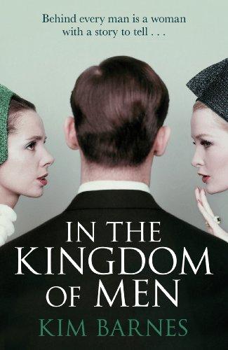 9780099559276: In the Kingdom of Men