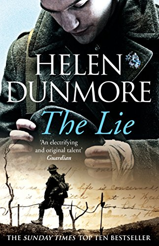 9780099559283: The Lie: The enthralling Richard and Judy Book Club favourite