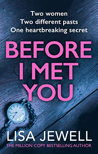 9780099559535: Before I Met You