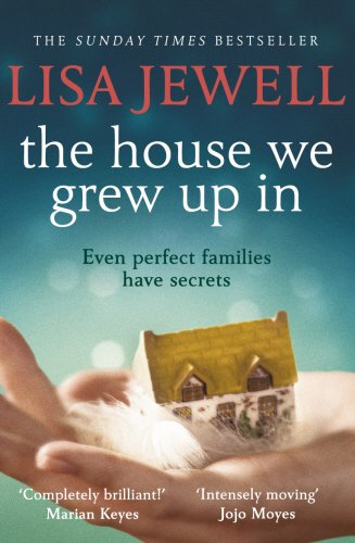 9780099559566: House We Grew Up in