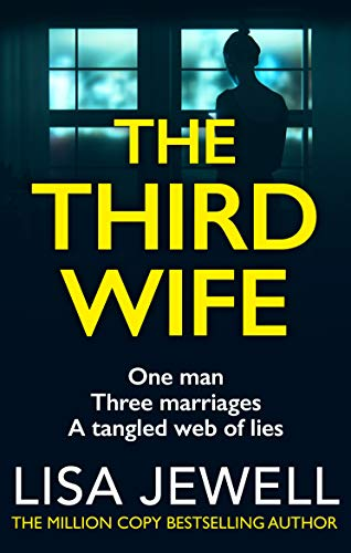 9780099559573: The Third Wife