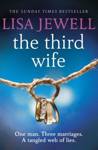 9780099559580: The Third Wife (Arrow Books)