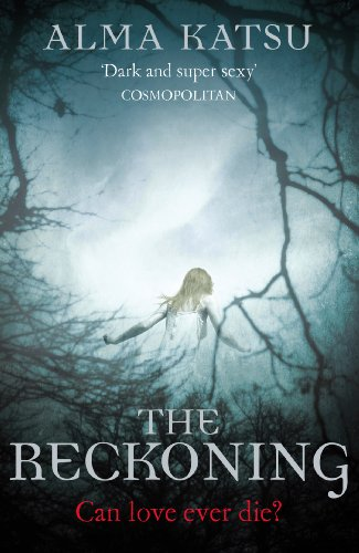 9780099559962: The Reckoning: (Book 2 of The Immortal Trilogy)