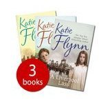 9780099560180: Katie Flynn Collection - 3 Books (Paperback)