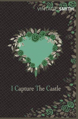 9780099560968: I Capture the Castle