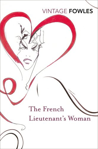 9780099560982: The French Lieutenant's Woman