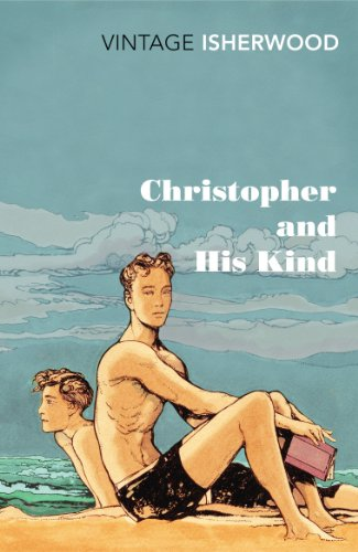 9780099561071: Christopher and His Kind