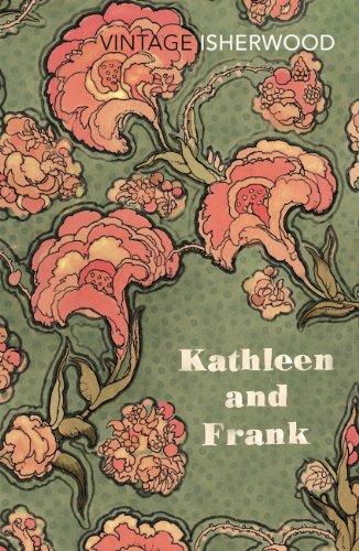 9780099561194: Kathleen and Frank (Vintage Classics)