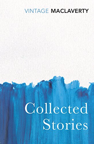 9780099561583: Collected Stories (Vintage Classics)