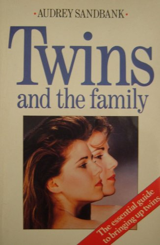 9780099561804: Twins and the Family