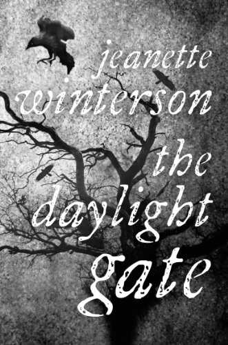 9780099561859: The Daylight Gate