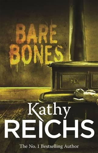 9780099561934: Bare Bones