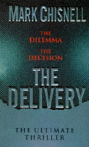The Delivery: Mark Chisnell