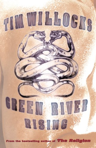 9780099562412: Green River Rising