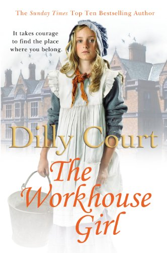 9780099562627: The Workhouse Girl