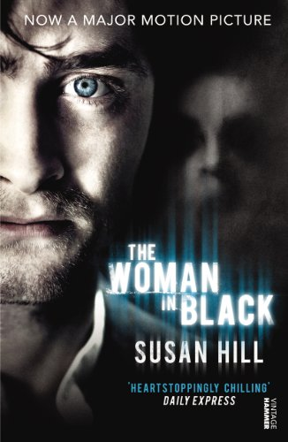 9780099562979: The Woman In Black
