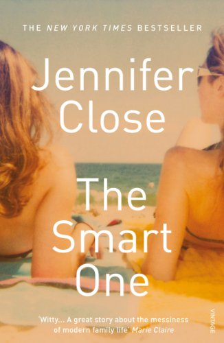 9780099563297: The Smart One