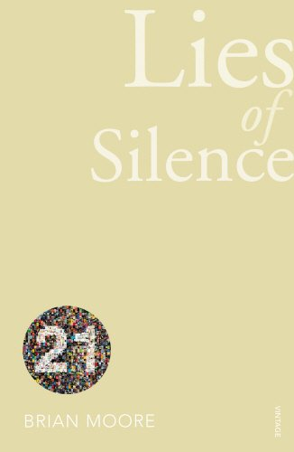 9780099563747: Lies of Silence: Vintage 21