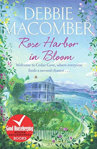 9780099564065: Rose Harbor in Bloom (Rose Harbor 2)
