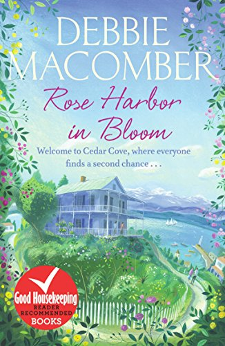 9780099564065: Rose Harbor in Bloom: A Rose Harbor Novel