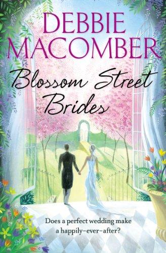 9780099564089: Blossom Street Brides