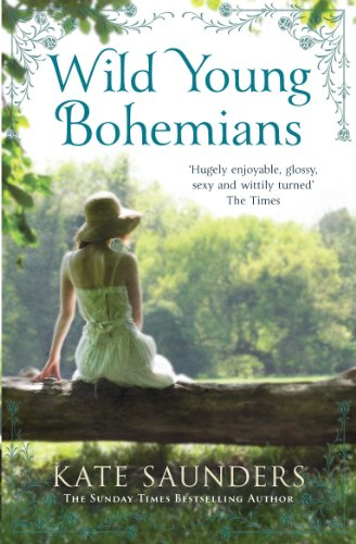 9780099564195: Wild Young Bohemians