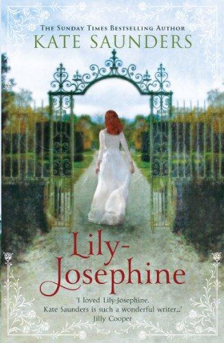 9780099564225: Lily-Josephine