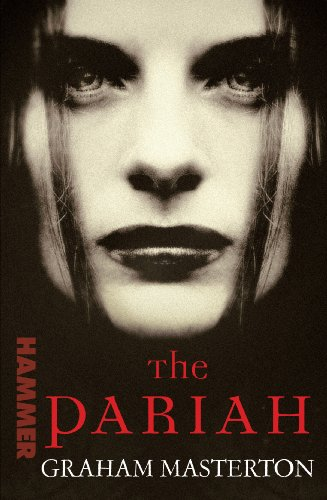 9780099564331: The Pariah