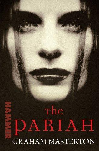 9780099564331: The Pariah