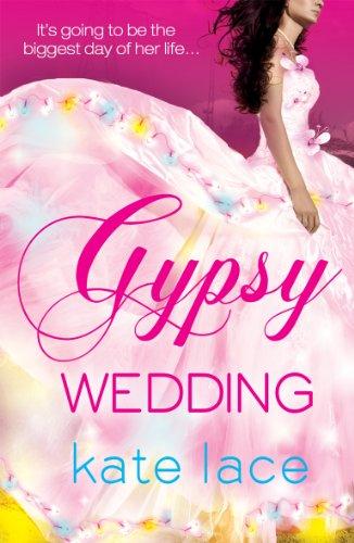 9780099564539: Gypsy Wedding
