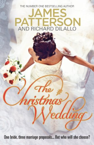 9780099564591: The Christmas Wedding