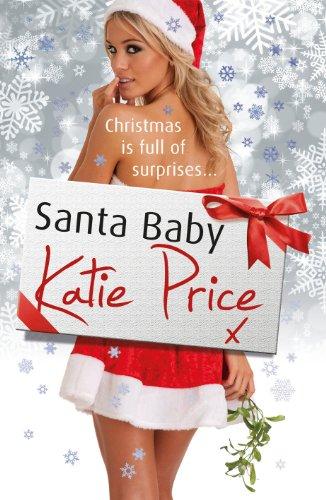 9780099564768: Santa Baby