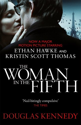 9780099564867: The Woman In The Fifth