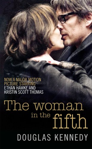 9780099564874: Woman in the Fifth Film Tie-In