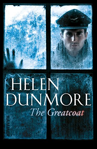 9780099564935: The Greatcoat