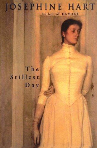 9780099565154: The Stillest Day