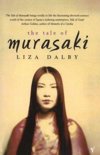 9780099565253: The Tale of Murasaki