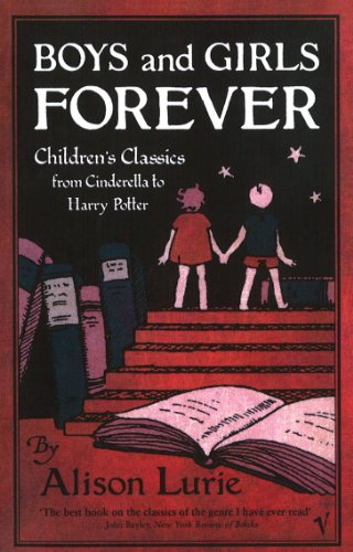 9780099565284: Boys and Girls Forever