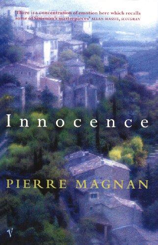 9780099565321: Innocence