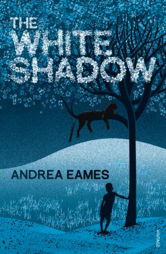 9780099565420: The White Shadow